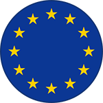 400px-European_badge_svg