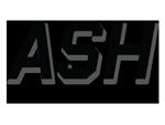 ASH-HOME-1