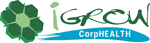 iGROW-CorpHealth-logo